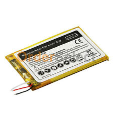 Replacement Rechargeable Battery for Apple iPod Nano 2 2nd Gen 2G 2GB 4GB 8GB