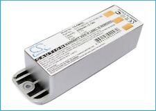 2200mAh Battery For Garmin Zumo 400, Zumo 500, Zumo 550, 010-10863-00, Zumo 450