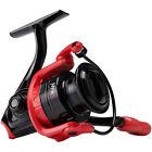 Abu Garcia Max X Spinning Fishing Reel Gear Ratio: 5.2:1 MAXXSP20 NEW  Box