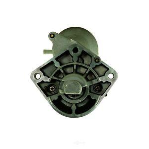 Starter Motor ACDelco Pro 337-1092