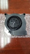 EBM-PAPST RL90-18/00 AC Blower Sleeve Bearing 115V 19.5W 60Hz NEW