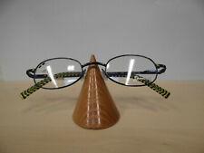 Janosch Kinder-Brillenfassung Mod. J21 Col. 42 (blau, grün, türkis) 42□18