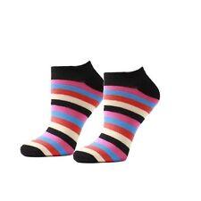 Women's Polyester Everyday Socks