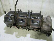 Yamaha VMAX 700 Crank Case Engine 98