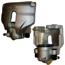 NEW FRONT RIGHT RH SIDE CALIPER AUDI A4/A6 VW PASSAT SKODA SUPERB SEAT EXEO