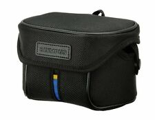 ya08184 Olympus CS-44SF Soft Camera Case for OM-D E-M10 from Japan New!