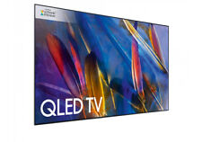 "Samsung QE55Q7FAMT 55"" 4K Ultra HD HDR QLED Smart Freeview TV Grade A"