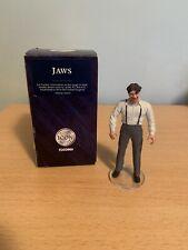 James Bond Corgi Icons: Jaws F04161