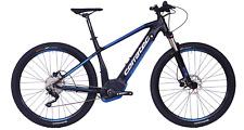 "MTB Corratec E-Bike X-Vert 29"" XT Bosch Performance Line, Größe 44cm"