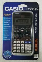 Casio Scientific Calculator fx-991 EX