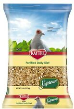 Kaytee Supreme Dove Food for Birds 5 pounds