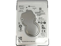 "Seagate 1TB 128MB 7MM SATA 6Gb/s 2.5"" PS3/PS4 Internal Gaming Hard Drive (PS4)"