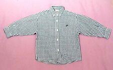 C&A Langarm Jungen-T-Shirts, - Polos & -Hemden für die Freizeit