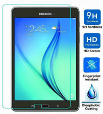 d973dfb0eb3 Tempered Glass Screen Protector for Samsung Galaxy Tab E 9.6