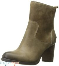 Sperry Top-Sider Women's Dasher Grace Ankle Bootie
