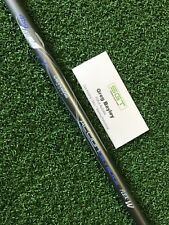 Cleveland Action Ultralite 45 Series Ladies Driver Shaft .350 Tip Grey