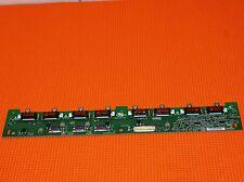 Inversor Fr Toshiba 32DV713B BLCD 32H8 4H.V2258.211/B1 V225-A03HF DS-1931T10002