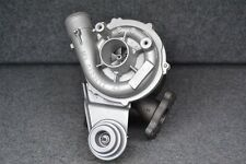 TURBOCOMPRESSEUR No. 706978 pour Citroen: C8, Evasion, Jumpy 2.0 HDi. 94/109 BHP.