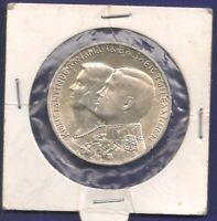 GREECE  30 Drachme 1964 Silver VERY GOOD PRICE!!!!! EXTRA  FINE!!!!cχχ