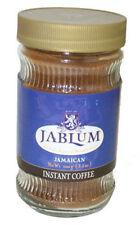 JABLUM INSTANT COFFEE 2 OZ