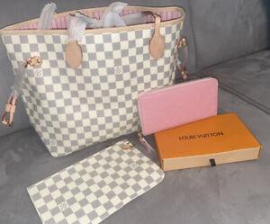 MM Size Tote bag/shoulder Bag/ Diaper Bag Coach
