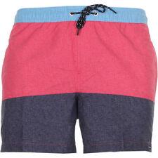 Shorts Quiksilver pour homme