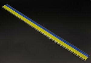 "Green Stuff - 18"" (46cm)  - Kneadatite Blue Yellow - Epoxy Putty  Warhammer"