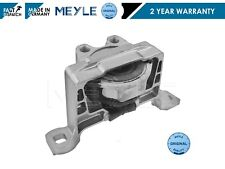 FORD FOCUS 1.6 1.6Ti 1.4 C-MAX GRAND ENGINE MOUNT BRACKET FRONT UPPER SUPPORT