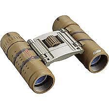 Tasco 8X 21 Essentials Compact Binoculars
