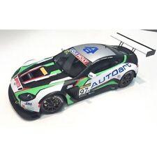 1/18 AUTOart Aston Martin V12 Vantage Bathurst 12Hour Endurance Course 2015 #97