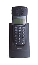 Aastra Office 135 Mobilteil mit Ladeschale #90