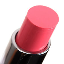 MAC Huggable Lip Color Lipstick in Good Luck Mochi Warm Natural Finish NIB Full