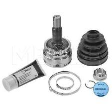 Gelenksatz, Antriebswelle MEYLE-ORIGINAL Quality MEYLE 53-14 498 0001