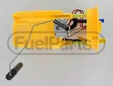 Fuel Parts In-Tank Fuel Pump FP5596 Replaces 16119807104,16119810858775500