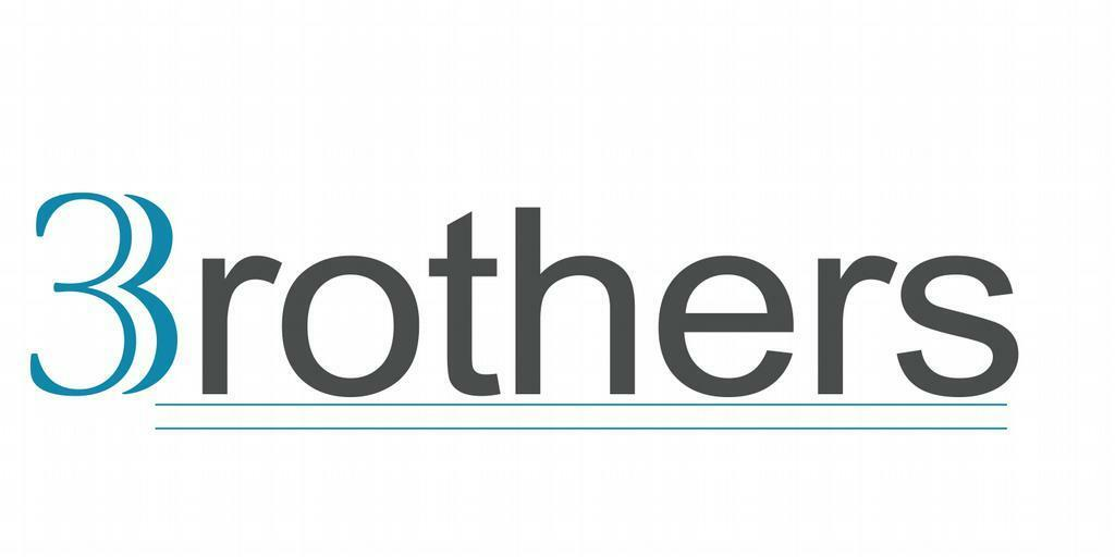 3 Brothers Electronics