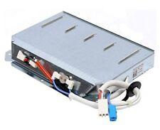 Genuine Beko Tumble Dryer Heater Heating Element DCU7230W DCU8230 DCU8230W ABO15