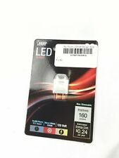 Feit Electric LED G8 2W Light Bulb