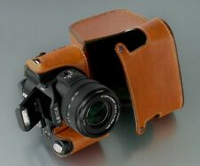 LUIGI FULL CASE FOR LEICA V-LUX1,I MEAN,THE VERY 1st MODEL,A TECHNICAL CASE+UPS