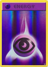 Psychic Energy - 95/108 - Common - Reverse Holo XY Evolutions Pokemon Near Mint