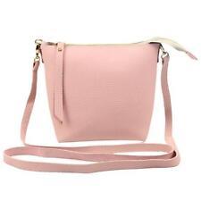 Lot Women Fashion Casual Handbag Leather Style Envelope Shoulder Bag Crossbody