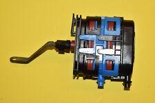 96-03 Mercedes-Benz E320 A/C AC Air Vacuum Regulator Actuator OEM