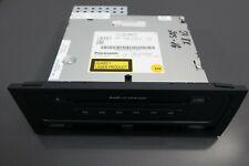 Audi A4 S4 8K A5 S5 8T 2G High MP 3 CD Player Spieler Wechsler 8T1035110C