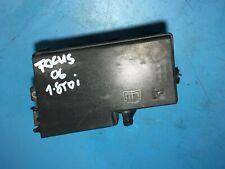 2006 Ford Foucs 3M5T14A067BC 1.8 TDI Fuse Box