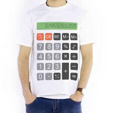 Herren-T-Shirts aus Baumwolle für Geburtstage 60. in Größe 3XL