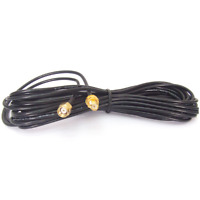WIFI Antenna Extension Cable SMA Male to SMA Female RF Connector