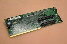 HP DL380 G6 G7 Server PCI-E Riser (1x8 2x4) option Kit 500579-B21/496057-001