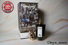 Penhaligon's The tragedy of Lord George EDP Eau de Parfum 2.5 fl.oz / 75 ml MEN