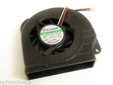 DELL ALIENWARE AREA 51 M15X CPU FAN (GB0506PHV1-A) NEW