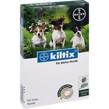 KILTIX Halsband   1 st   PZN7220928