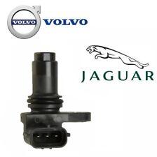 NEW Jaguar XF Volvo S60 V60 Land Rover LR2 Camshaft Position Sensor GENUINE